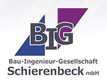 Bau-Ingenieur-Gesellschaft Schierenbeck mbH